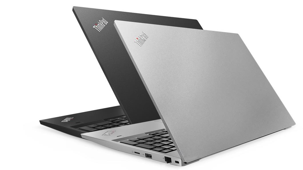 Niedawno na rynku pojawił się notebook Lenovo ThinkPad E480, będący jednym z wielu tego typu laptopów tego producenta