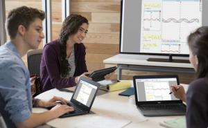 Kiedy osoby bardziej znające się na elektronice polecają innym laptopy, zazwyczaj padają propozycje raczej sprzętu pochodzącego z wyższego pułapu cenowego