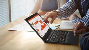Prowadzenie własnej działalności gospodarczej jest związane z licznymi działaniami, przekazywaniem informacji czy tworzeniem dokumentów