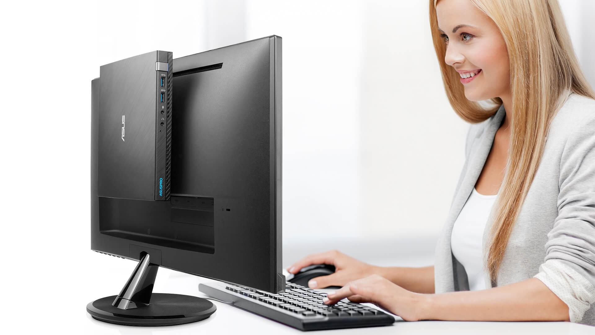 XXI wiek to okres rozwoju technologicznego, który rozwinął przede wszystkim komputery oraz internet