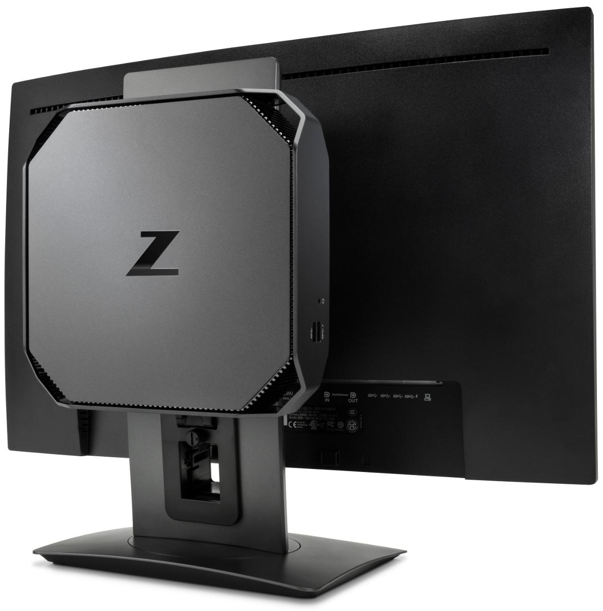 Na rynku oprócz tradycyjnych laptopów i komputerów biznesowych można od pewnego czasu znaleźć też tak zwane minikomputery
