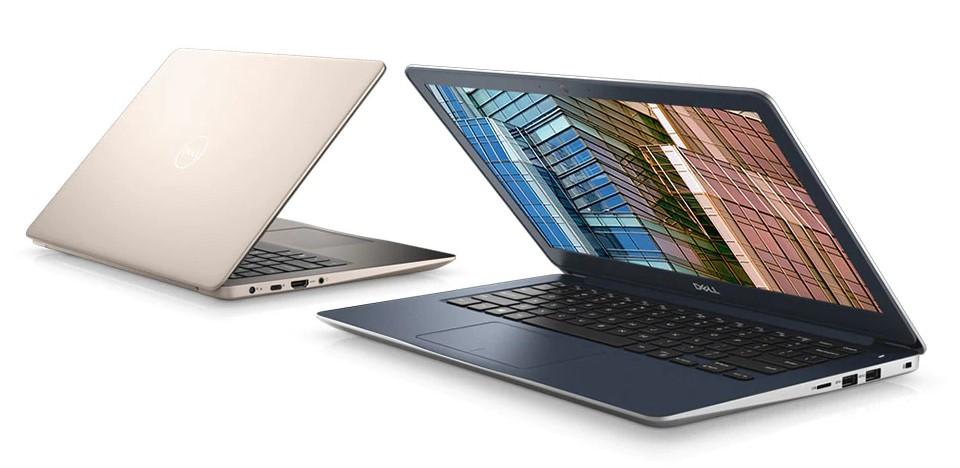 W handlu laptopy do pracy popularnie określa się jako laptopy biznesowe
