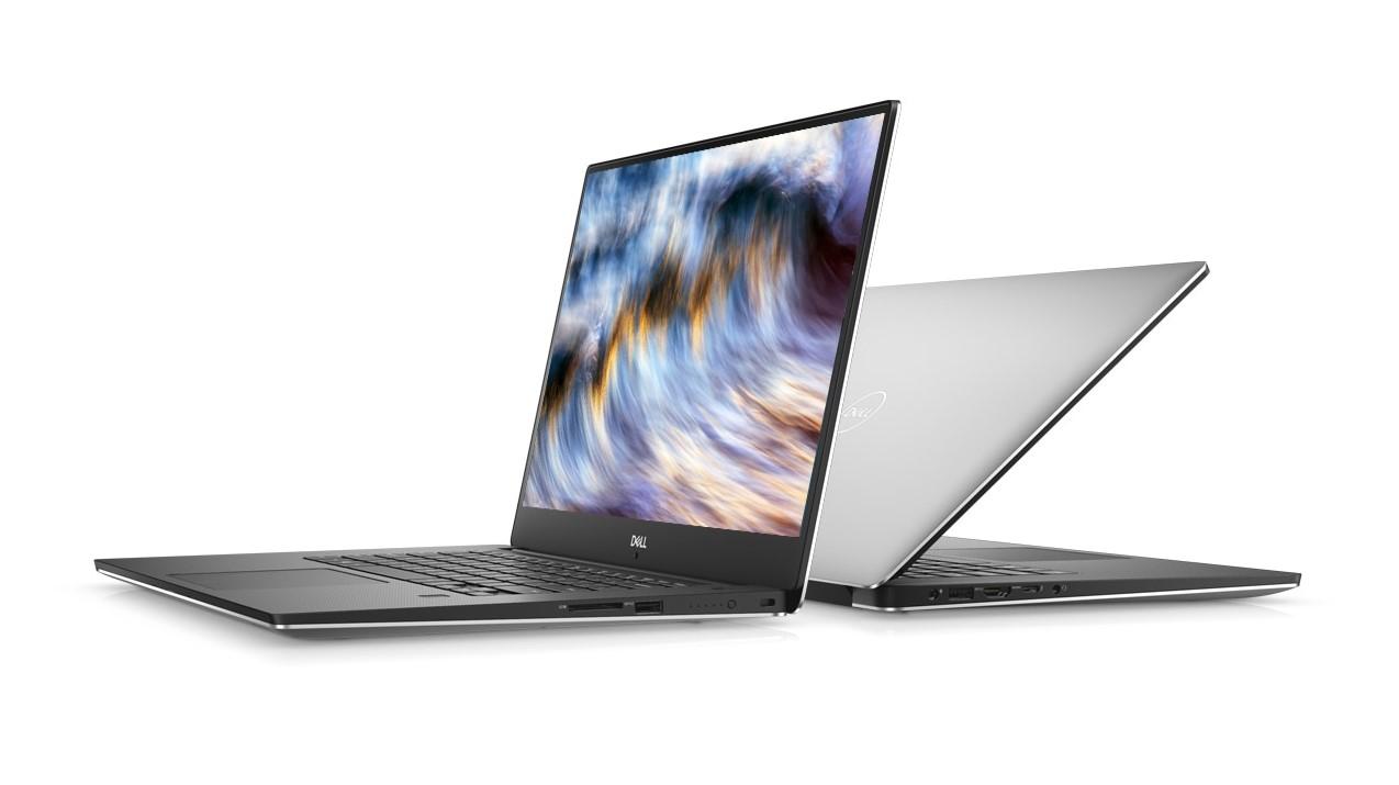 Jeśli laptop ma być komputerem do pracy, który często będziemy gdzieś ze sobą zabierać, to ważne jest także jego bezpieczeństwo